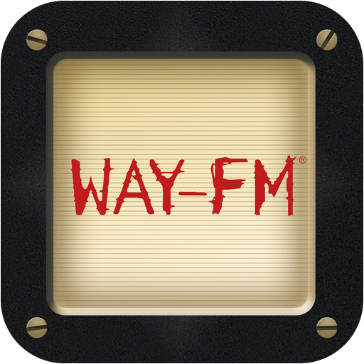 WAY-FM Mobile