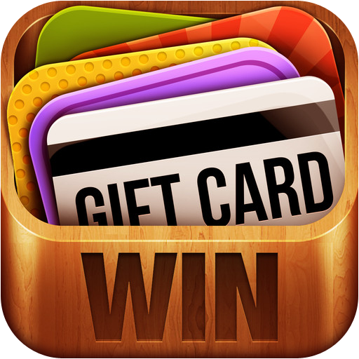 FreeAppWin_ WIN Prizes Daily + Paid Apps for Free