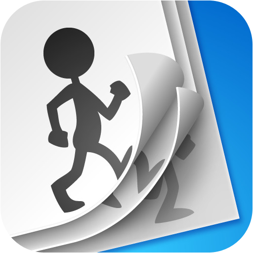 FlipBook Lite