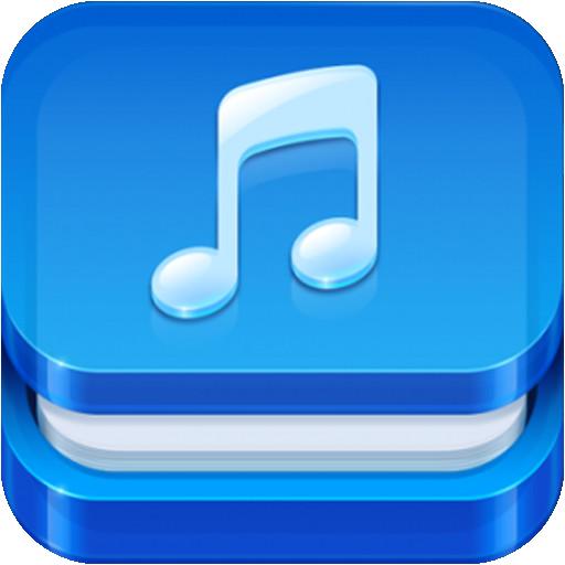 微听(iPod+网络歌曲随身携带)
