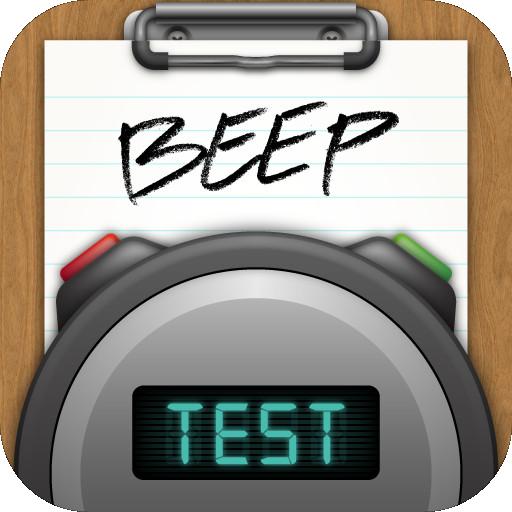 Beep Test