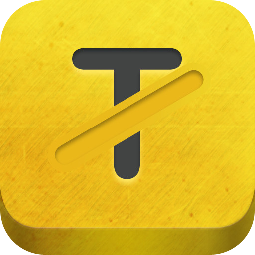 TileCounter FREE for Words with Friends_ The Automated Tile