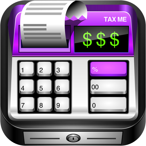 Sales Tax Calculator _ Tax Me