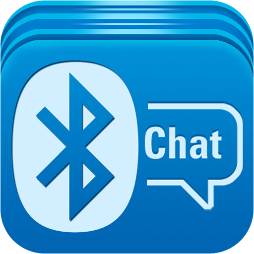 Bluetooth Chat™
