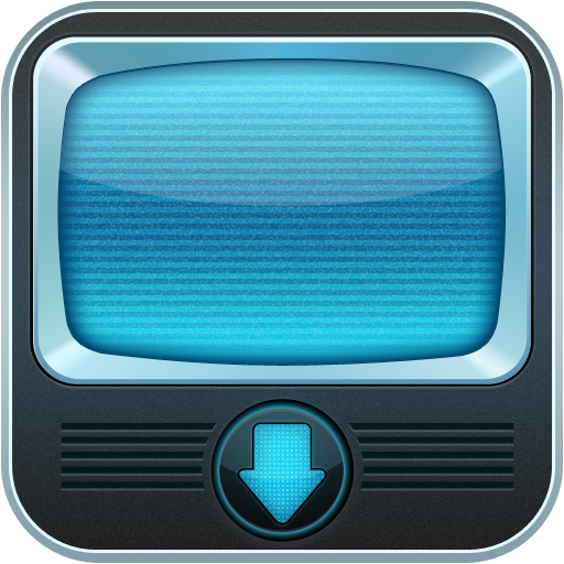 Video Downloader Manager Pro 1