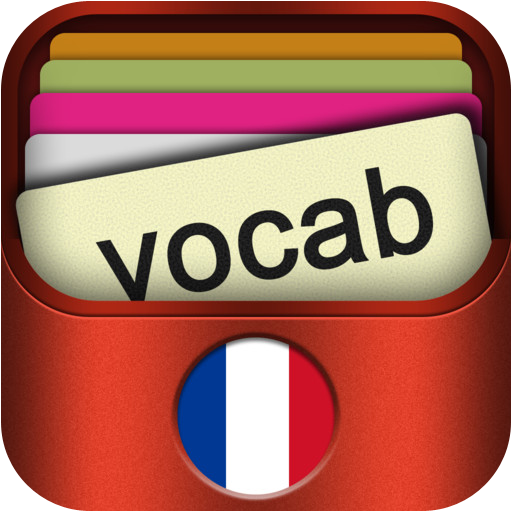 Vocab French