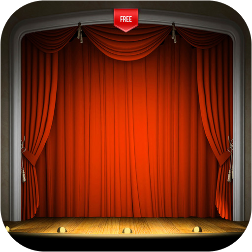Movie Collector (free)