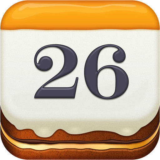 Birthday Calendar Mobile Free