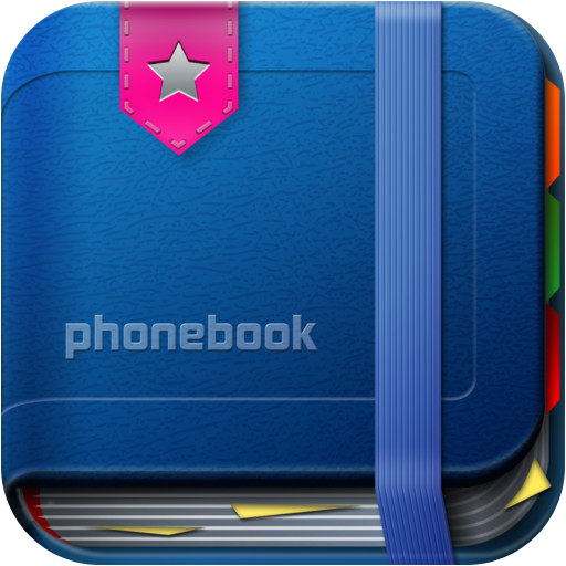 Phonebook Social