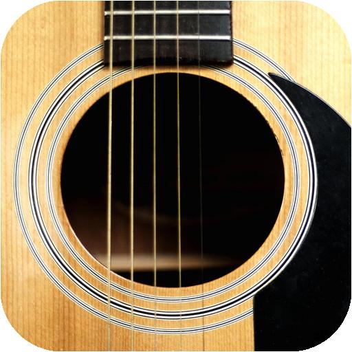 SimpleTune - Guitar Tuner