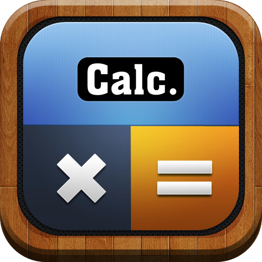 Calculator EX