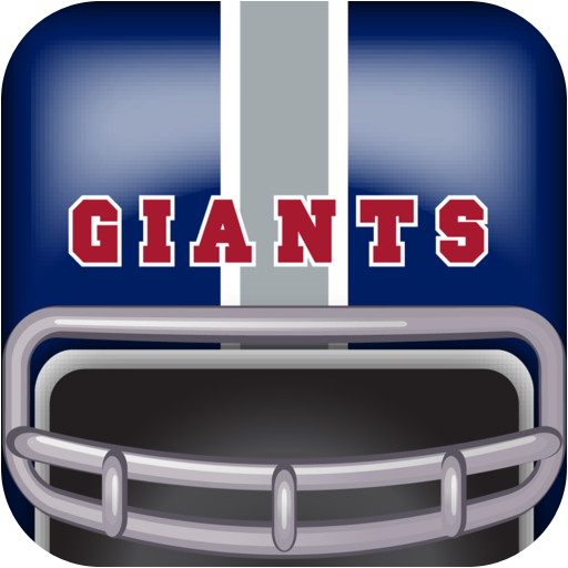 Trivia Game - NY Giants 2012 edition quiz