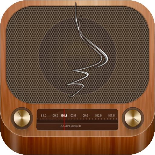Radio Hereti