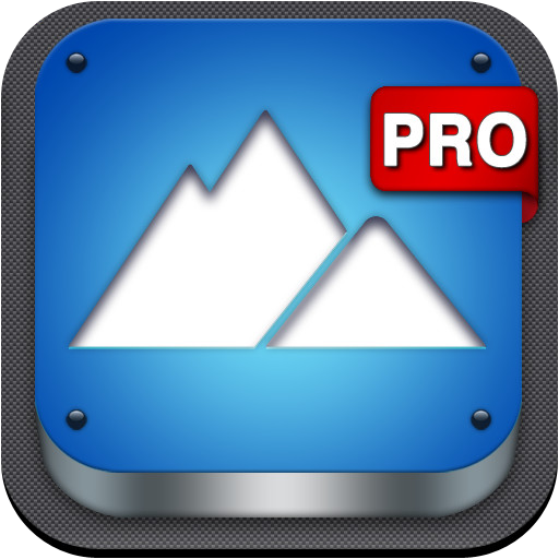 runtastic Altimeter PRO with Weather Compass Info