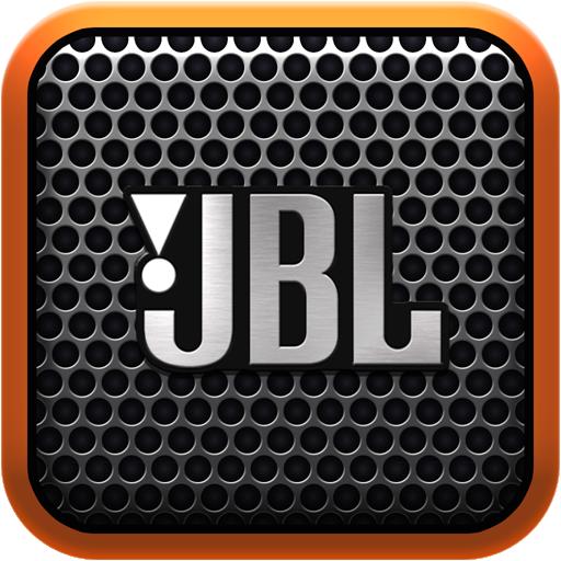 JBL MusicFlow Phone