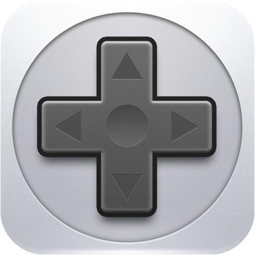 Joypad Legacy