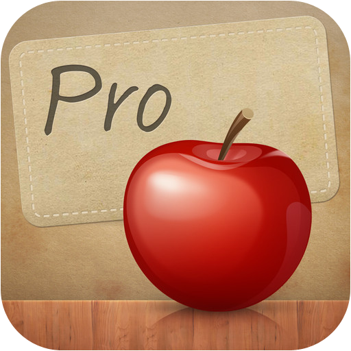 FlipCards Pro - Flashcard app for memory training
