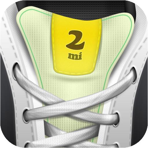 Run 2mi Free