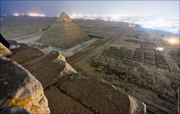 20130328-11231919-pyramid1.jpg