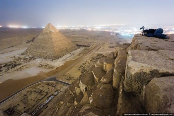 20130328-11231919-pyramid4.jpg