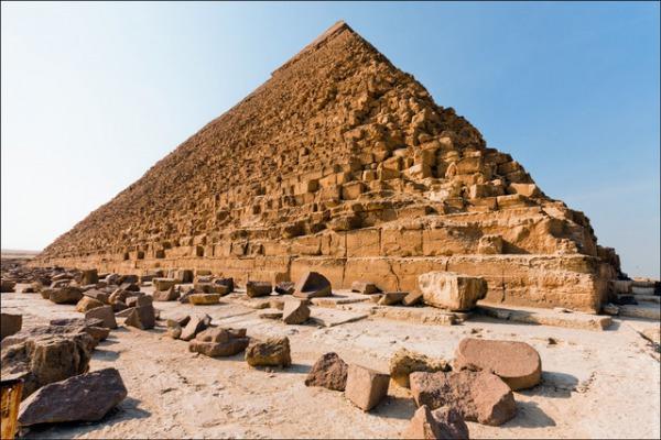20130328-11231919-pyramid6.jpg