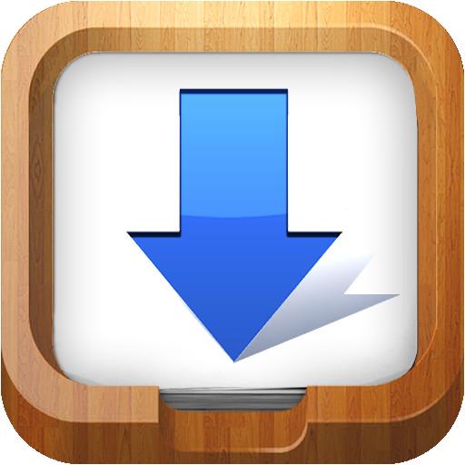 Downloader™