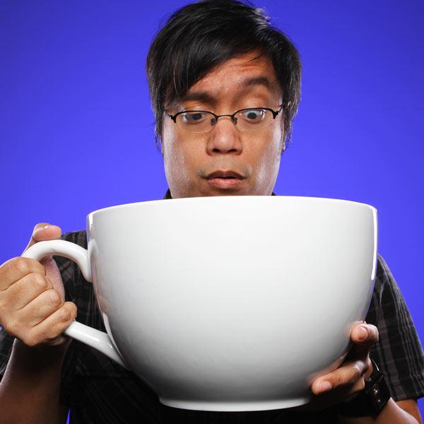big cup1