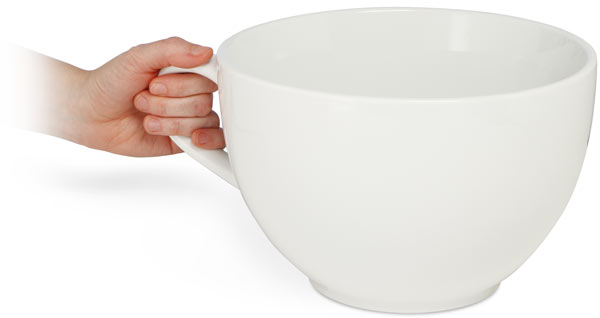 big cup3