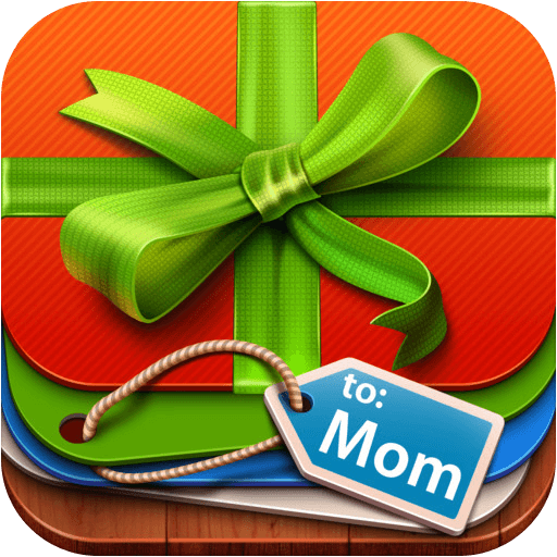Gifts HD 2