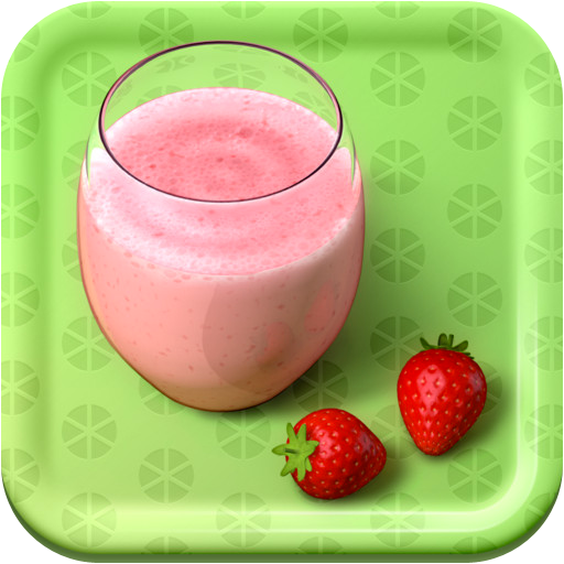 Filibaba Smoothies