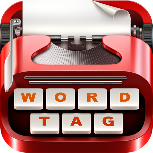 WordTag FREE