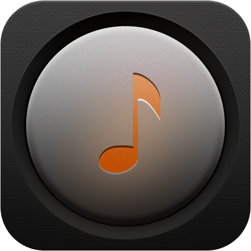 Ringtone Designer - Create Unlimited Ringtones, Text Tones,