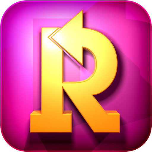 Rotate Me - A Photo Based Puzzle Game