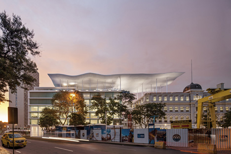 Dezeen_Museu-de-Arte-do-Rio-by-Jacobsen-Arquitetura_7 - コピー
