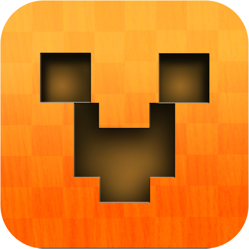 The Unofficial Skin Designer for Minecraft - Free