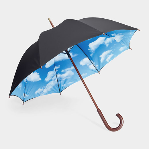 31587_A2_Sky_Umbrella.jpg