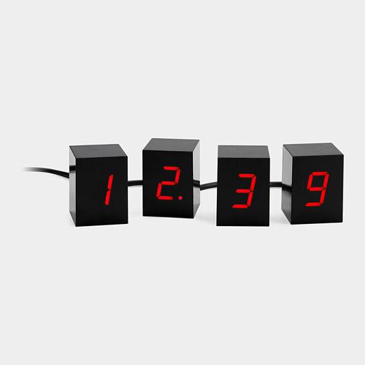 64594_A2_Numbers_Clock.jpg