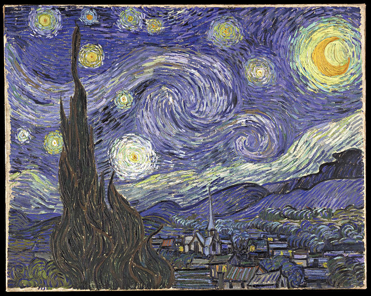 751px-VanGogh-starry_night.jpg