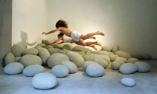 8-livingstone02.jpg