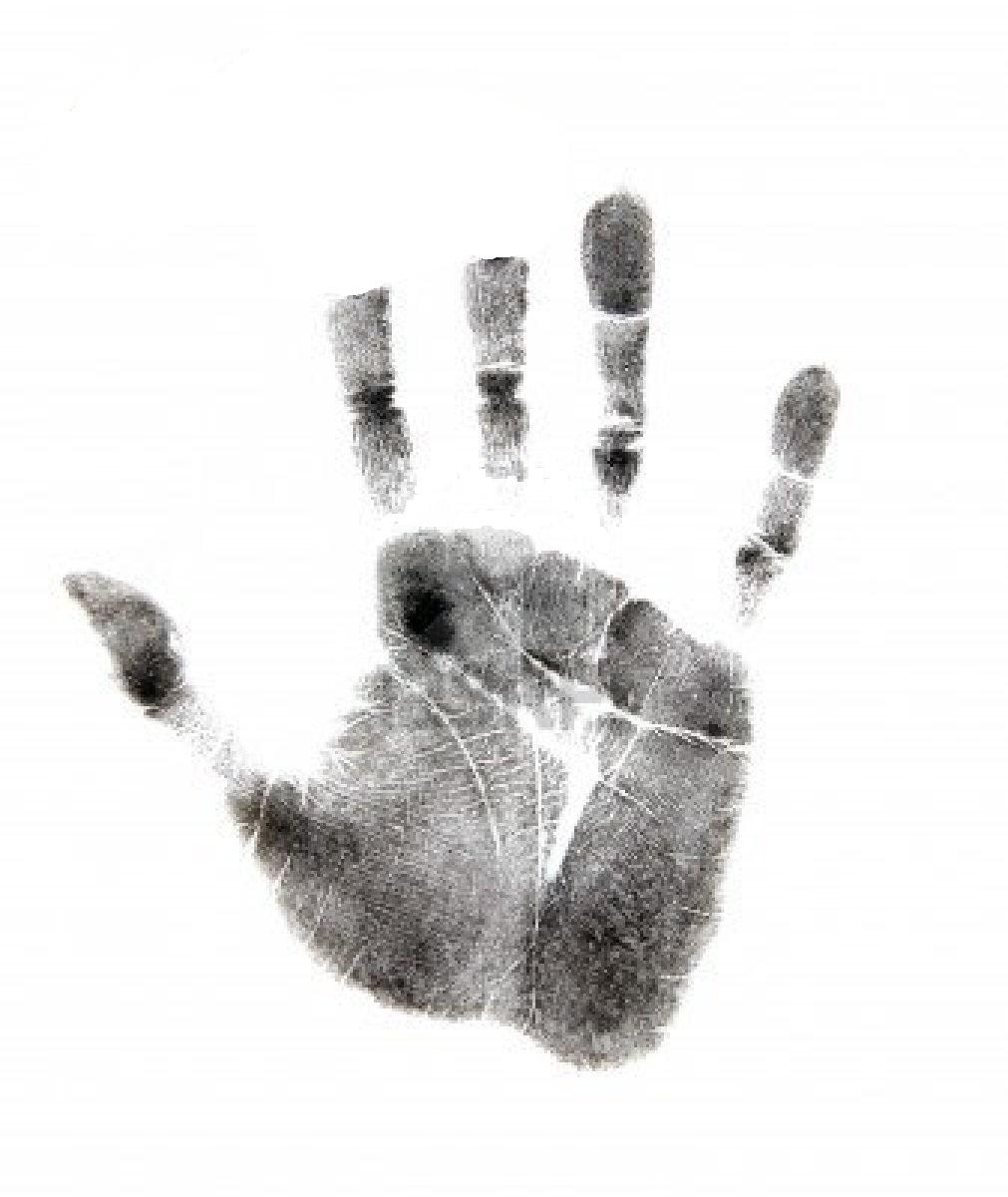 833163-black-handprint-on-white.jpg
