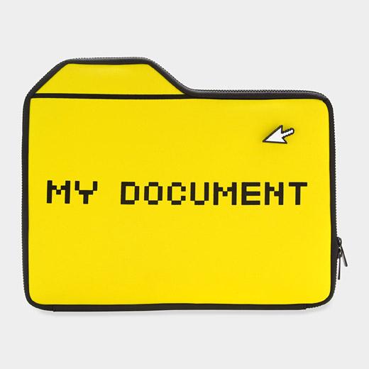86248_A2_My_Document_Laptop_Sleeve.jpg