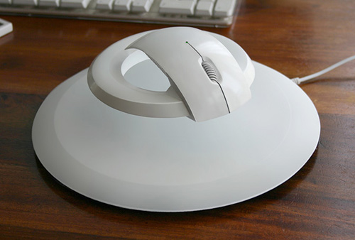 BAT-Levitating-Wireless-Computer-Mouse-3.jpg