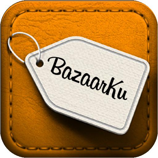 BazaarKu.png