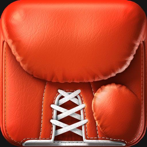 Boxing-Timer-Pro.jpg