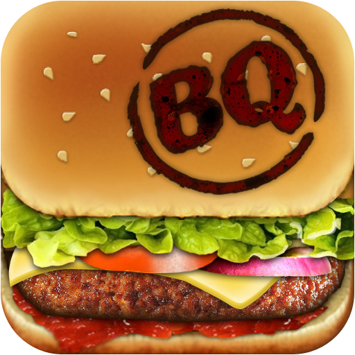 BurgerQuest.png