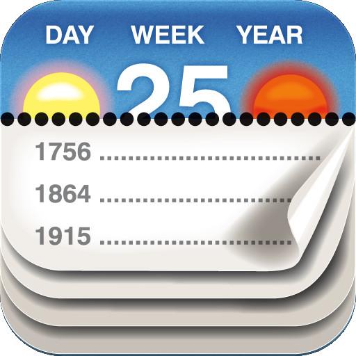 Calendarium.png