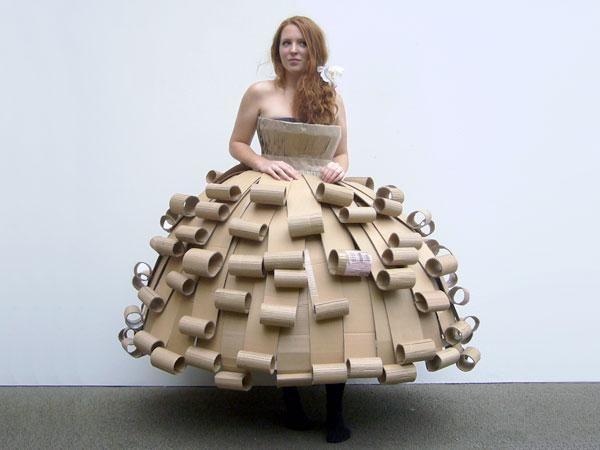 CardboardCouture1.jpg