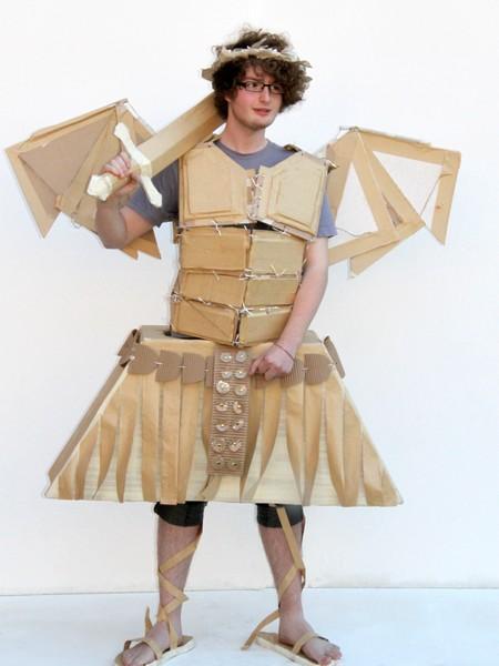 CardboardCouture4.jpg