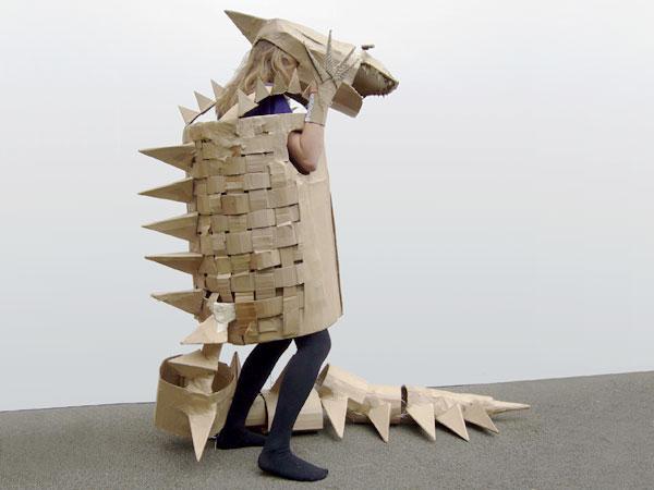 CardboardCouture9.jpg