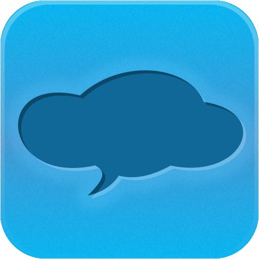 CloudShouts.png